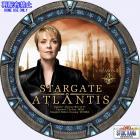 Stargate Atlantis S4-b03b
