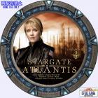 Stargate Atlantis S4-b03