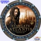 Stargate Atlantis S4-b05