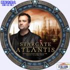 Stargate Atlantis S4-b07