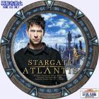 Stargate Atlantis-S5-a01