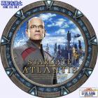 Stargate Atlantis-S5-a02