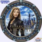 Stargate Atlantis-S5-a03b