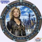 Stargate Atlantis-S5-a03