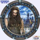 Stargate Atlantis-S5-a04