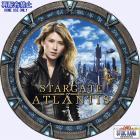 Stargate Atlantis-S5-a05b