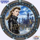 Stargate Atlantis-S5-a05