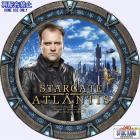 Stargate Atlantis-S5-a06