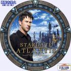 Stargate Atlantis-S5-a07b