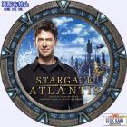 Stargate Atlantis-S5-a07