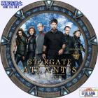 Stargate Atlantis-S5-b01