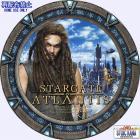 Stargate Atlantis-S5-b05