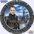 Stargate Atlantis-S5-b07