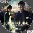 SuperNatural-S1-c01