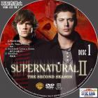 SuperNatural-S2-a01