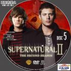 SuperNatural-S2-a05