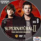 SuperNatural-S2-a08