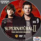 SuperNatural-S2-a09