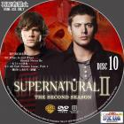 SuperNatural-S2-a10