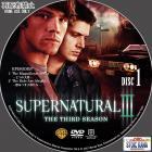 SuperNatural-S3-a01