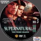 SuperNatural-S3-a03