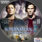 SuperNatural-S4-10