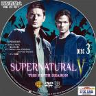 SuperNatural-S5-a03