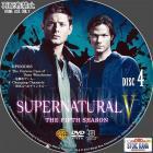 SuperNatural-S5-a04