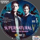 SuperNatural-S5-a05