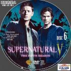 SuperNatural-S5-a06