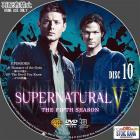 SuperNatural-S5-a10
