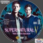 SuperNatural-S5-a11