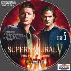 SuperNatural-S5-b05