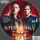 SuperNatural-S5-b06