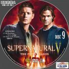 SuperNatural-S5-b09