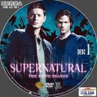 SuperNatural-S5-c01