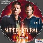 SuperNatural-S5-d01