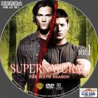 SuperNatural-S6-c01
