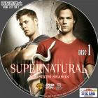 SuperNatural-S6-d01
