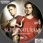 SuperNatural-S6-d06