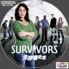 Survivors-01