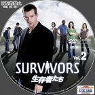 Survivors-02