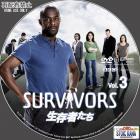 Survivors-03