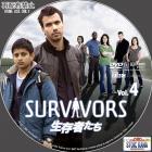 Survivors-04