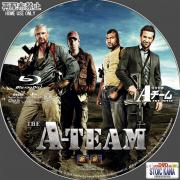 The A-Team-Abd