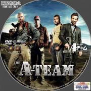 The A-Team-A