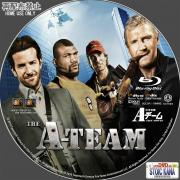 The A-Team-Bbd