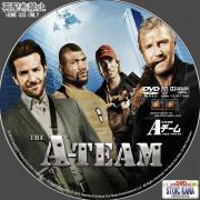 The A-Team-B
