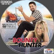 The_Bounty_Hunter-A