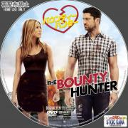 The_Bounty_Hunter-B